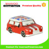 BRITISCHES handgemaltes Karikatur-Auto hergestellt vom Porzellan