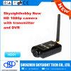Caméra vidéo de l'émetteur 1080P HD de Sky-HD01 Aio 5.8g 400MW 32CH Fpv
