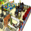 Kidsのための優秀なDesign Safe Soft Indoor Playground