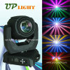 DJ Beam Moving Head 120W Sharpy Beam 2r
