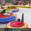 Adult & Kid를 위한 제조 Factory Theme Park Inflatable Bumper Car