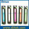 USB Lamp für Power Bank und Laptop Lxs-001