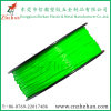 고품질 1.75mm /3mm 플라스틱 아BS PLA 3D 인쇄 기계 필라멘트