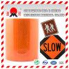 도로 안전 (TM1800)를 위한 아크릴 노란 지상 고강도 급료 사려깊은 물자