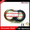 Cat324dl Wannen-Zylinder-Service-Dichtungs-Installationssätze