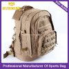 Альпинизм / рюкзак кемпинга, Пешие прогулки рюкзака Военный Тактический рюкзак