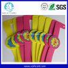 Горячий PVC Wristband/Bracelet Soft RFID для марафона