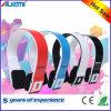 Auscultadores estereofónico de Bluetooth do Headband do esporte Bh23 sem fio