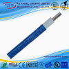 UL High Temperature Type MG Lead Wire Cable