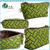 Colorful Portable Mack-up Bag (hx-q008)