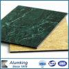 Composé en aluminium Panel/ACP pour le matériau de construction