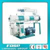 Grade elevado Livestock Feed Pellet Mill com CE/SGS/ISO