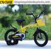 Поставщик/изготовление велосипеда малышей велосипеда детей Ce утвержденный
