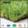 Sunwing 정원을%s 최신 판매 싸게 35mm 인공적인 하키 잔디