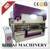 Гибочная машина CNC Psk 100t/3200 машины тормоза гидровлического давления