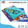 Servicio de encuadernado Personalizar Softcover Libro Infantil Impresión