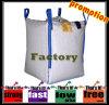 Le polypropylène 100% 2000kg Bag/FIBC/Bulkbag/Sling enorme met en sac l'usine