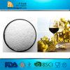 Anhidro ácido DL-Tartárico de la categoría alimenticia del ácido tartárico