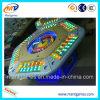 Venta caliente del bebé de la máquina afortunada del casino en Indonesia