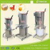 (Fc-310) Fruit en Vegetable Juice Extractor