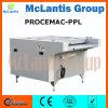 Violet CTP Plate Processor