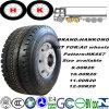 Förderwagen Tires, TBR Tires, 10.00r20 Tires