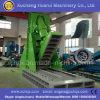 Radial-OTR Gummireifen der OTR Reifen-Scherblock-Maschinen-, dermaschine aufbereitet