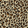 Oxford 600d Leopard Spot Printing Polyester Fabric (XL-SYZ11123)