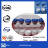 Bodybuilding를 위한 Gh Blue Tops 191AA 10iu Human G Hormone