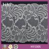 Lita Unterwäsche Nylon und Spandex-Spitze H15305