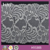 Lita Underwear Nylon와 Spandex Lace (H15305)