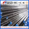 201 304 316 Decorative Stainless Steel Solid Round Bar