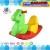 Balançoir en plastique animale, jouet de oscillation en plastique, cheval d'oscillation (XYH12074-14)