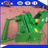 Выполненное на заказ хорошее представление роторные машина Ridging/создатель Seedbed с Ce, SGS