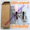 Beste Haar-Strecker-Bürste der QualitätsNasv-100