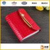 Держатель визитной карточки верхнего качества сделанный в Китае