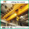 SpitzenRunning 30 Ton Working Principle von Overhead Crane