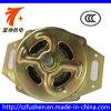 Motor da rotação da alta qualidade 120W de Zhejiang