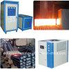Машина топления индукции с системой охлаждения Wh-VI-120kw воды