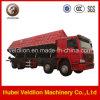 Dongfeng 8X4 de Vrachtwagens van de Kipper van 50 Ton