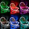 Het nieuwe RGB LEIDENE van Producten Flex Licht van het Neon