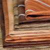 차 Seat Cover Leather Wood Grain (Highly 찰상) Ds A1118