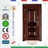 鋼鉄機密保護のドア(BN-ST228)