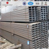 Kanaal het van uitstekende kwaliteit van U van het Staal van Directe Fabriek