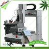 Ocitytimes 510 Cartomizer/Cbd Öl-Kassette/manuelle Flaschen-Füllmaschine