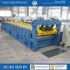 Baumaterial-Metalldach-Blatt-Wand, die Maschine herstellt