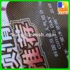Décorations découpées avec des matrices par autocollant respectueux de l'environnement de plancher