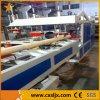 Plastik-Belüftung-Rohr-erweiternmaschine