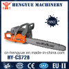 Qualité Chain Saw Machine avec Great Power