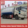 GLS Low Price 15000L Vacuum Sewage Suction Truck